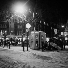 london-at-night_8365062238_o