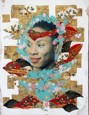 26. Queen Luvvie, 3/2/2020