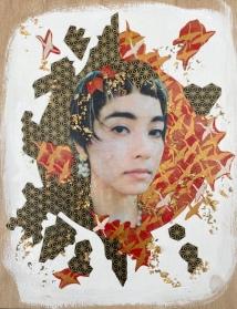 31. Satomi, 3/29/2020
