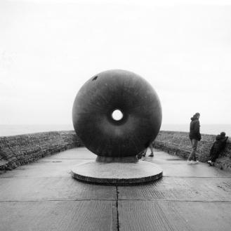 120mm, 2012