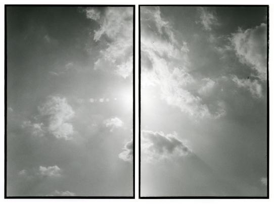 35mm, 2002