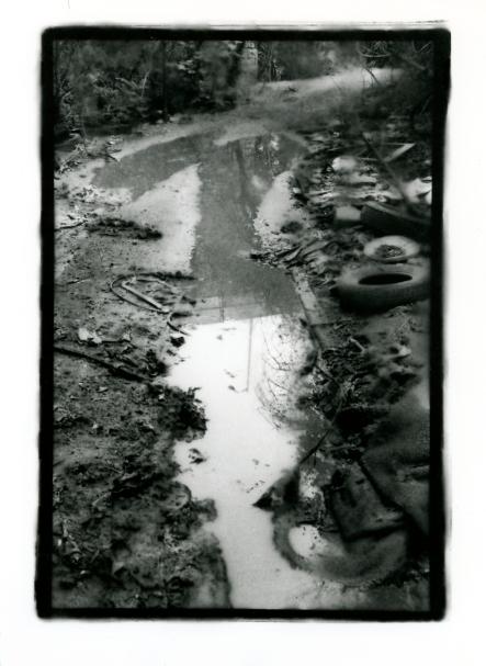 35mm, 2001